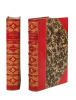 Mémoires de Madame Roland. Seule édition conforme au manuscrit autographe transmis en 1858 par un legs à la Bibliothèque Impériale, publiée avec des ...