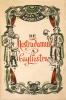 De Nostradamus à Cagliostro.. Kardéland, Jean de :