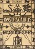 Nostradamus, ses prophéties, 1948-2023.. Ruir, Em. :