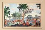 Histoire du papier peint en France. Préface par Jean Bourguignon.. Clouzot (Henri) et Follot (Charles) :
