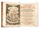 Physica subterranea profundam subterraneorum genesin, e principiis hucusque ignotis, ostendens. Opus sine pari, primum hactenus et princeps, edito ...