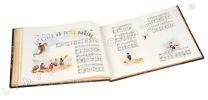 Les Chansons des Petits Bretons. Quinze chansons choisies pour la jeunesse. Musique avec accompagnement de piano dans le texte. Couverture et ...