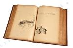 Chansons et monologues d'Aristide Bruant.. Bruant (Aristide ; 1851-1925) :