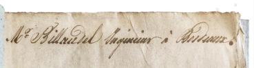 Notes et observations sur les colonies françaises des Antilles, et particulièrement sur Cayenne, avec la comparaison de ses produits à ceux des ...