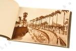 Photographias artisticas de Rio de Janeiro. . Preising (Theodor ; 1883-1962) :