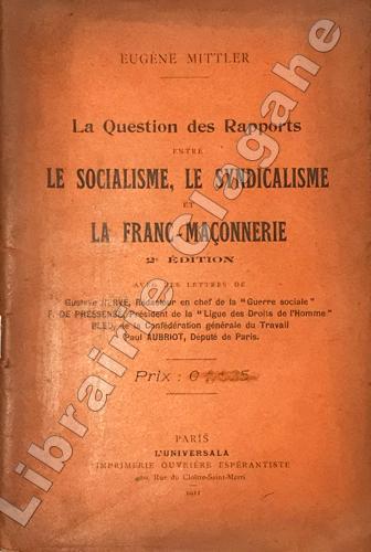 La Franc-maconnerie Synagogue De Satan Pdf Download