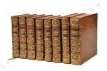 Medicinae rationalis systematicae.. Hoffman (Friedrich ; 1660-1742) :