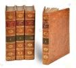 Le Règne animal distribué d'après son organisation, pour servir de base à l'histoire naturelle des animaux et d'introduction à l'anatomie comparée. ...