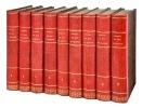 Mémoires du Maréchal Marmont duc de Raguse de 1792 à 1841 imprimés sur le manuscrit original de l'auteur avec le portrait du duc de Reischtadt et ...