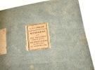 Mémoires sur les maladies chroniques, les évacuations sanguines et l'acupuncture. . Berlioz (Louis, Joseph ; La Côte-St-André 1776-1848 ; père de ...