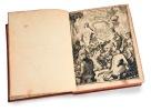 Opera Omnia seu thesaurus locupletissimus Botanico - Medico - Anatomicus, viginti quatuor tractatus complectens. . Malpighi (Marcello ; 1628-1694) :