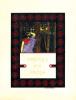 Poèmes en prose. Le Centaure. La Bacchante. Décorés par Henry Bellery-Desfontaines, gravés par Ernest Florian. . [Bellery-Desfontaines] Maurice de ...