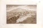 Souvenirs du Mont Pilat et de ses environs.. Mulsant (Martial Etienne ; 1797-1880) :