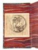 Les Ridicules du Temps. Troisième édition. . Barbey d'Aurévilly (Jules; 1808-1889) :