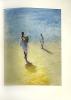 Maîtresse (La) noire, illustrations de Paul Colin. . Royer, Louis-Charles :
