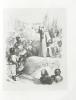 Jérusalem (La) délivrée, traduction nouvelle et en prose, par M. V. Philipon de La Madelaine, augmentée d'une description sur Jérusalem, par M. de ...
