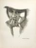 Livre d'or du bibliophile. 1926-1927. Préface de Clément-Janin..