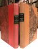 Des Gosses et des bonhommes, par Poulbot. Cent dessins et deux lettres anonymes en guise de préface (vol. I) ; Encore des Gosses et des bonhommes, par ...