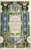Fables et poésies choisies de Théophile-Conrad Pfeffel, traduites en vers français et précédées d'une notice biographique par M. Paul Lehr. . Pfeffel, ...