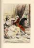 Bijoux (Les) indiscrets. Illustrés de 21 pointes-sèches originales en couleurs de P.-Emile Bécat. . Diderot :