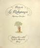 Religieuse (La). Illustrations de Victor Lhuer. . Diderot :