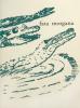 Catalogue des ouvrages édités par Fata Morgana (1966-1993). .