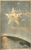 Stella.. Flammarion, Camille :