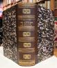 Aventures (Les) du chevalier de Faublas. Edition illustrée de 300 dessins, par M.M. Baron, François et C. Nanteuil. Précédées d'une notice sur ...