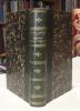 Mémoires d'un vilain du quatorzième siècle, traduit d'un Manuscrit de 1369.. Collin de Plancy, Jacques, Albin, Simon :