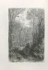 Chevalier (Le) Beau-Temps. Préface d'Alexandre Dumas Fils. Vignettes de Gustave Doré.. [Doré, Gustave] Quatrelles (pseudonyme d'Ernest L'Epine) :