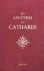 Mes ancêtres les Cathares.. Cassé, Paul :