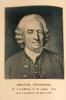 Swedenborg. I- Biographie. Le savant. Le philosophe. Le révélateur. Deuxième édition avec portrait.. Byse, Charles :