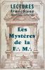 Mystères (Les) de la Franc-Maçonnerie. . [Coston, Henry - sous la direction de ]