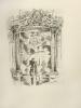 Petite Chatelaine. Illustrations de Bernard Milleret.. Jolinon, Joseph :