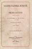 Jacques Valperga de Masin, Chancelier de Savoye et Philippe-Sans-Terre, Comte de Bresse. Les gentilhommes des Pays de Savoye au XVe siècle. Etude ...