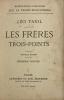 Révélations complètes sur la Franc-Maçonnerie. Les Frères trois-points.. [Jogand-Pagès, Gabriel, Antoine] Taxil, Léo :