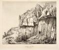 Voyages pittoresques et romantiques dans l'ancienne France. Auvergne.. Nodier, Charles ; Taylor, J. ; De Cailleux, Alph. :