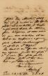3 pièces manuscrites :. Marbeuf (Laurent-François-Marie) :