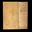 De historia stirpium commentarii insignes. Accessit... . Fuchs, Léonard :