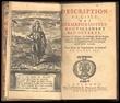 Description de l'isle des hermaphrodites nouvellement découverte, contenant les moeurs, les coutumes et les ordonnances des habitans de cette isle, ...
