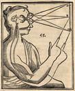 Homme (L') de René Descartes, et la formation du foetus, Avec les remarques de Louis de La Forge. A quoi l'on a ajouté Le Monde ou Traité de la ...