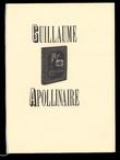 Guillaume Apollinaire.. [Apollinaire] Montfort (Eugène) :