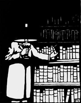 Pages d'Histoire - Librairie Clio