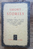 Short stories by M. Armstrong, J. Conrad, W. dela Mare, J. Galsworthy, L. Golding, A. Huxley, J. Joyce, D.H. Lawrence, J.B. Priestley, V. ...