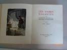Les Dames Galantes.. BRANTOME, Pierre de Bourdeille, Seigneur de. - Raoul SERRES.