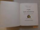 Scènes Eparses. Code des Gens Honnêtes ou l'Art de ne pas Etre Dupe des Fripons.. BALZAC, Honoré de. - HEMARD (Joseph).