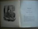 Oeuvres Complètes. Notice biographique d'André Fontainas.. VERLAINE, Paul. - BERTHOLD MAHN.