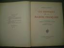 Les Equipages de la Marine Française.. TOUDOUZE, Georges G. - Maurice TOUSSAINT.
