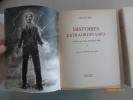 Histoires Extraordinaires. Traduites par Charles Baudelaire.. POE, Edgar. - Fernand VAN HAMME.
