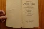 Guide Pratique de Botanique Rurale.. CAMUS, Gustave.